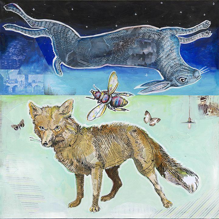 Rabbit_and_fox_small