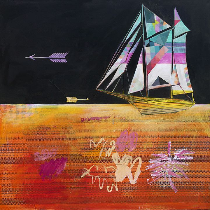 Ships Passing in the Night_small