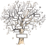 family tree blank_small