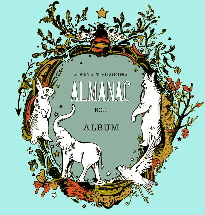 Almanac Cover_color_web