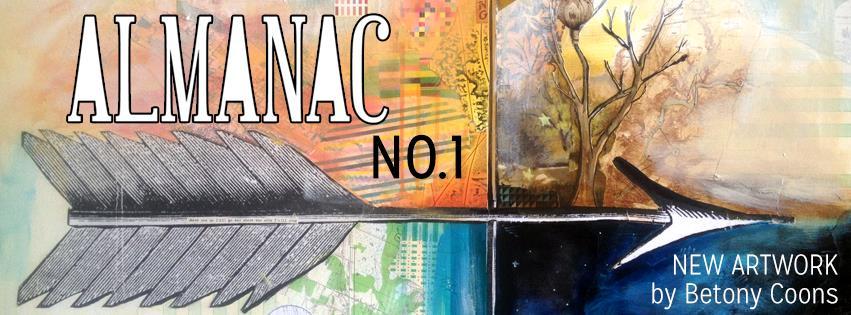 bet art show banner