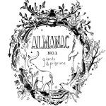 Almanac Cover_accoustic_web