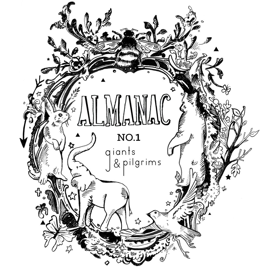 Almanac Cover_accoustic_web