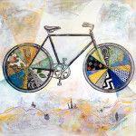 bike_small