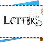 Letters_poster_blank