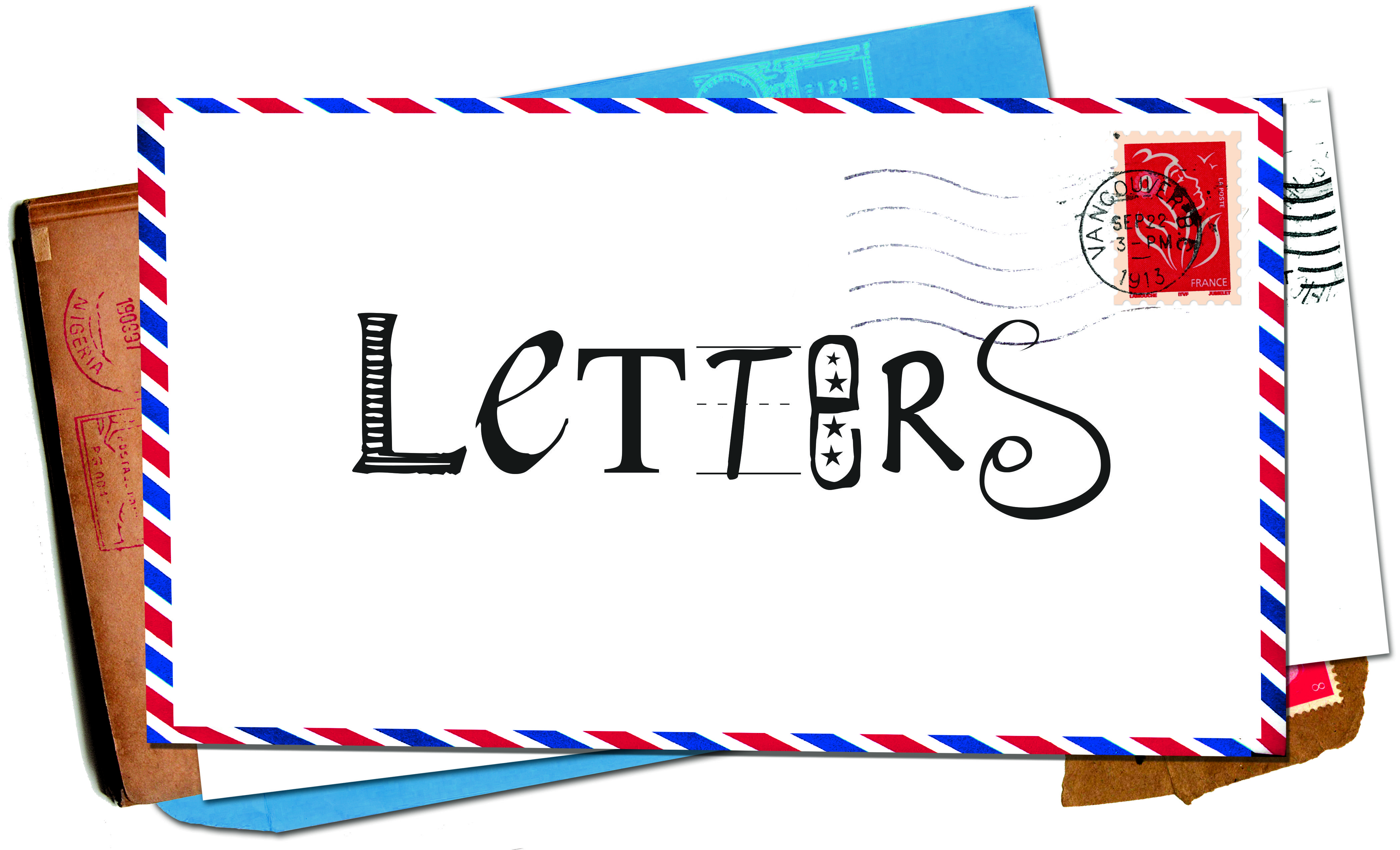 abacus letters a creative curriculum list for february