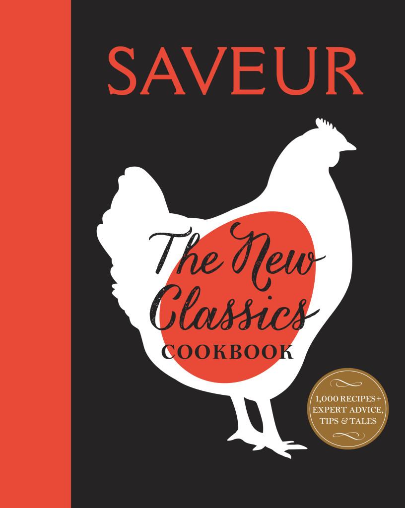 Saveur-New-Classics