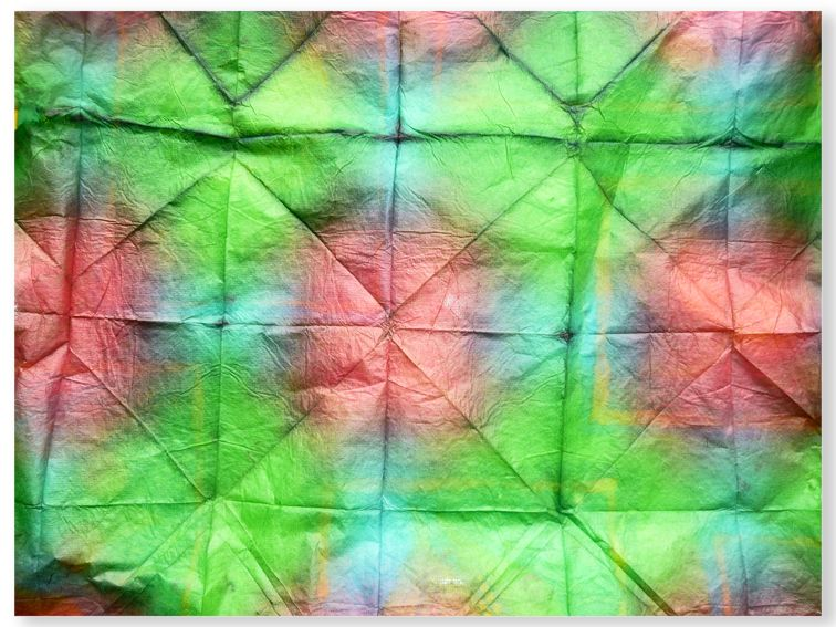 dip-dyed-paper-6