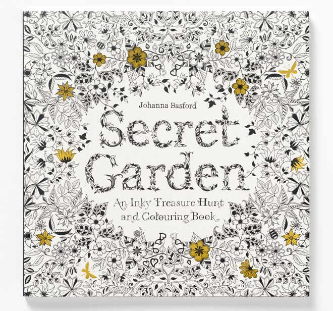 LAURENCE-KING-MY-SECRET-GARDEN-MAIN1