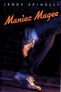 Maniac_Magee_cover