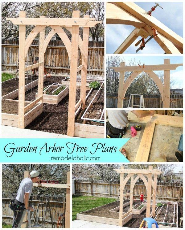 Giants & Pilgrims | April Abacus: Grow