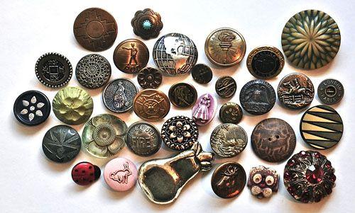 buttonsbest