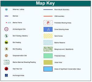 Map_Key_A4