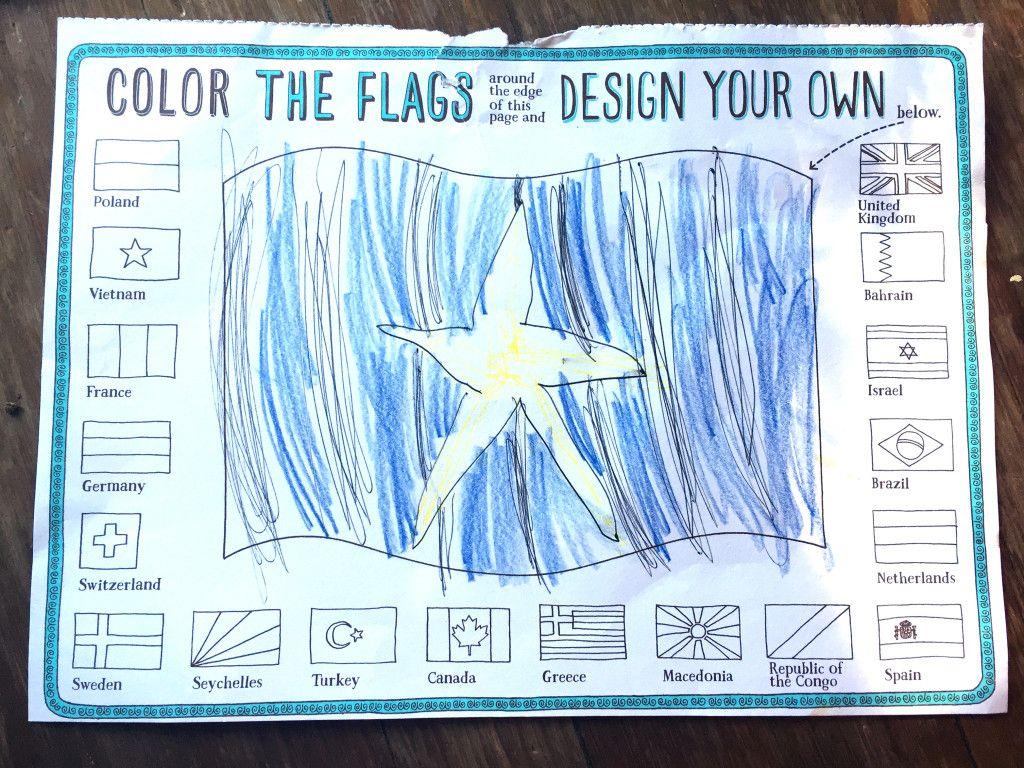 star flag_2