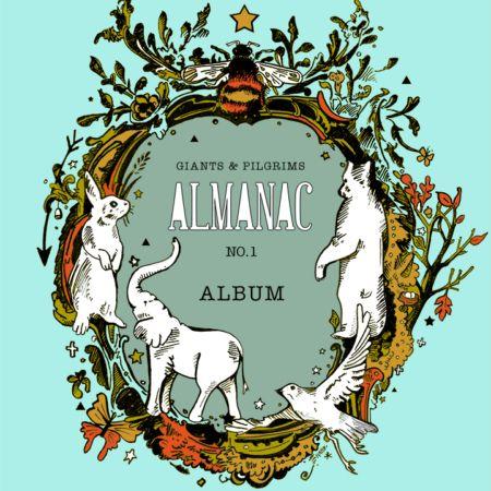 Almanac Cover_color_web