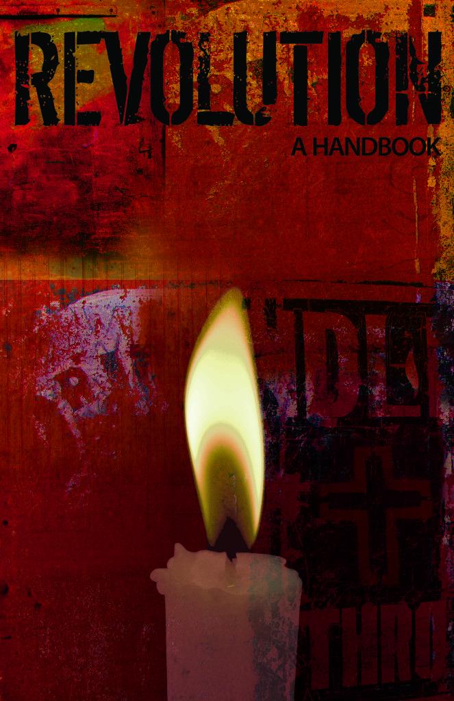 Revolution_cover_V2
