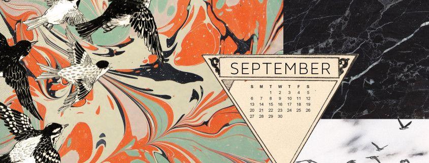 September 2015 desktop_v4