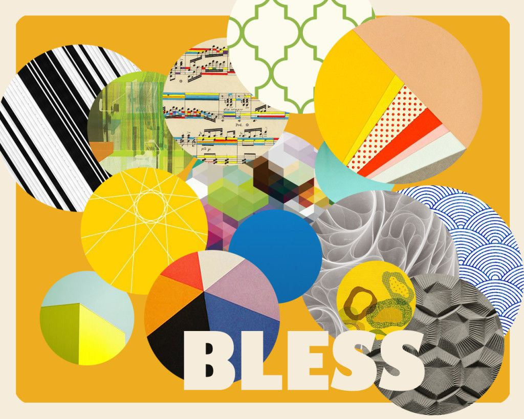 bless_series_artwork