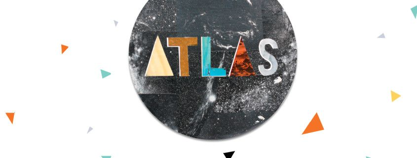 generic title slide for atlas