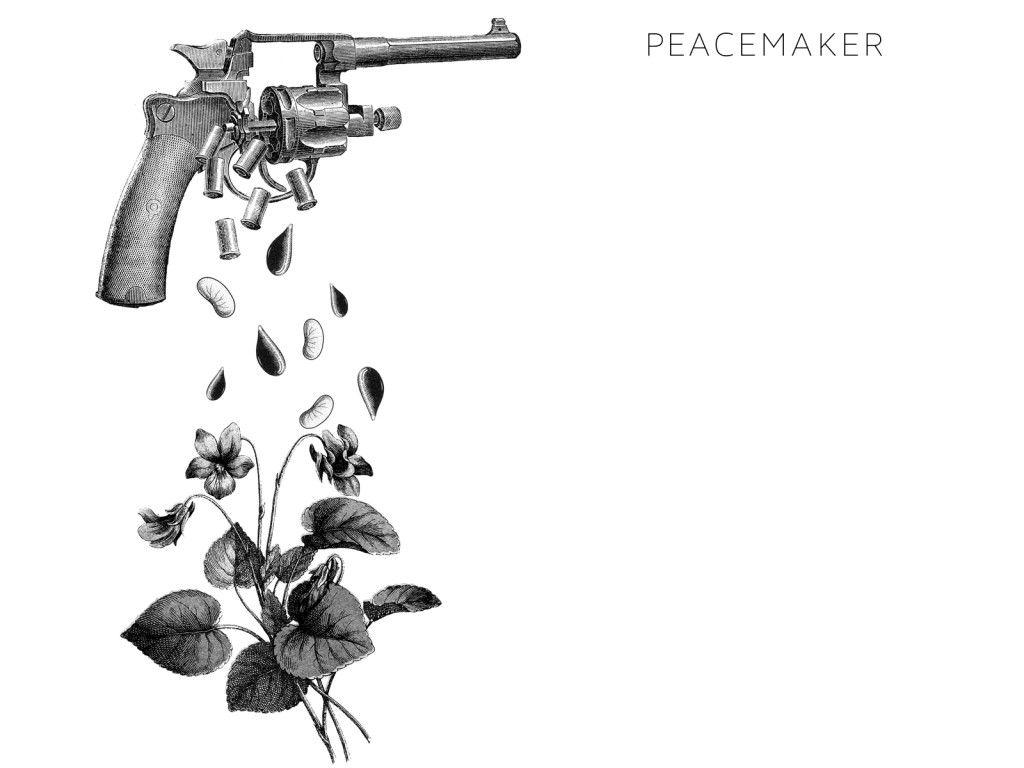 peacemaker_slide_v2