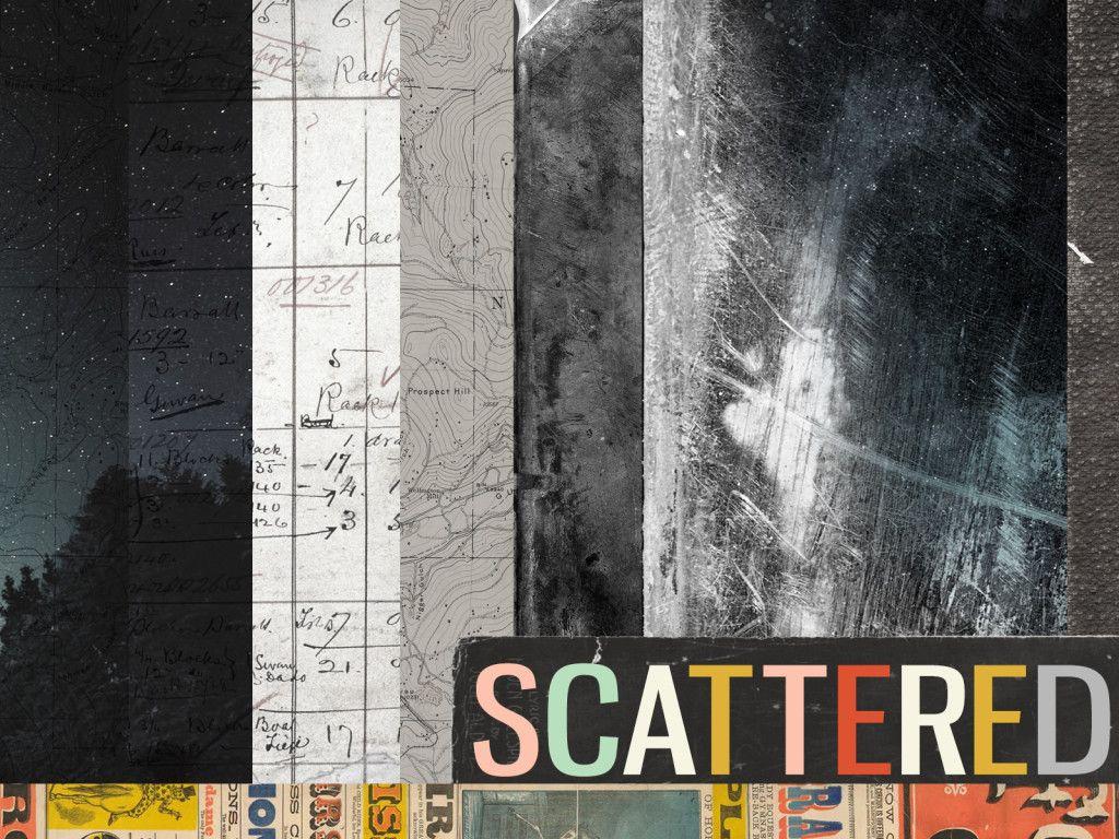 scattered_v2