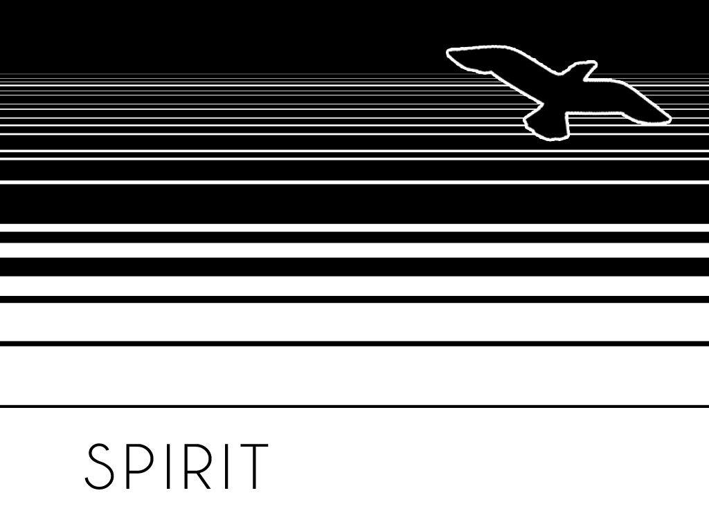 spirit_slide