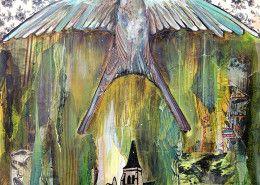 Leap of Faith_web