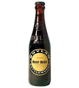 boylan-root-beer
