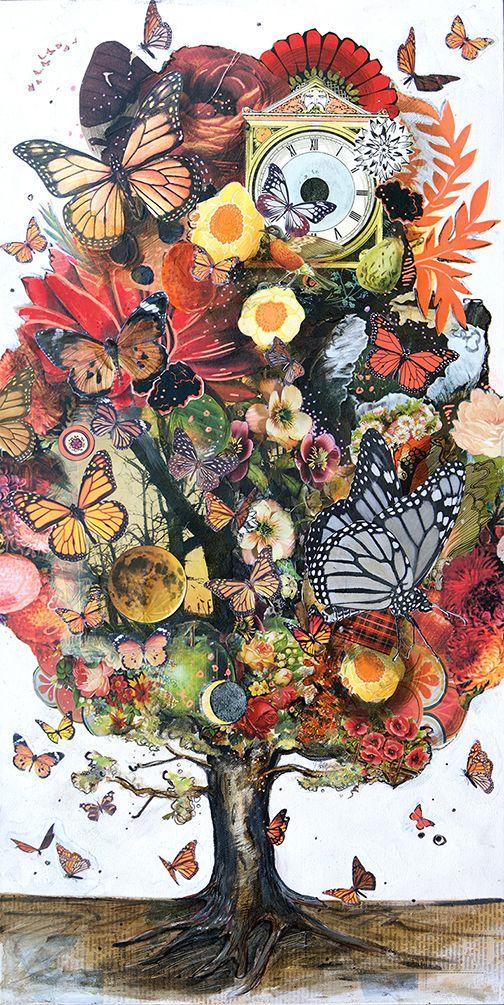 monarch migration_web