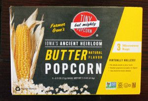 tiny_popcorn