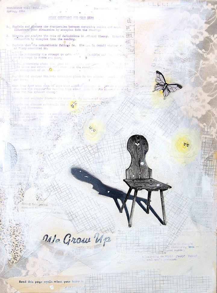 we grow up_web