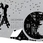 December 2015 desktop_fin