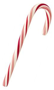 Candy-Cane-Classic