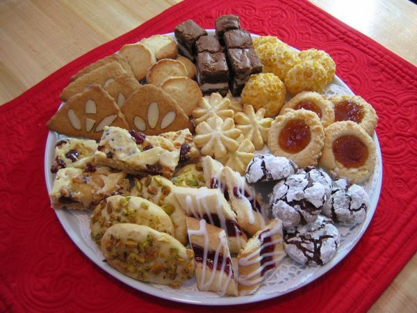 Christmas_cookie_platter_xl