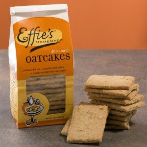 crackers_effies_homemade_oatcakes_1
