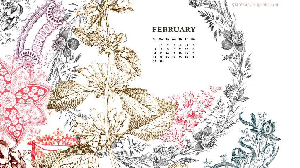 FEBRUARY 2016 desktop_v1