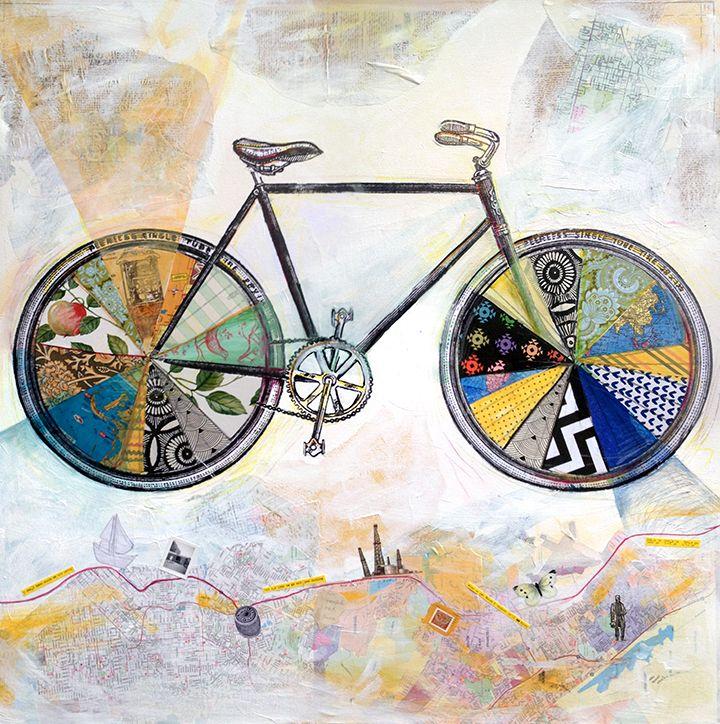 11. bike_small