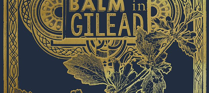 balm in gilead_web