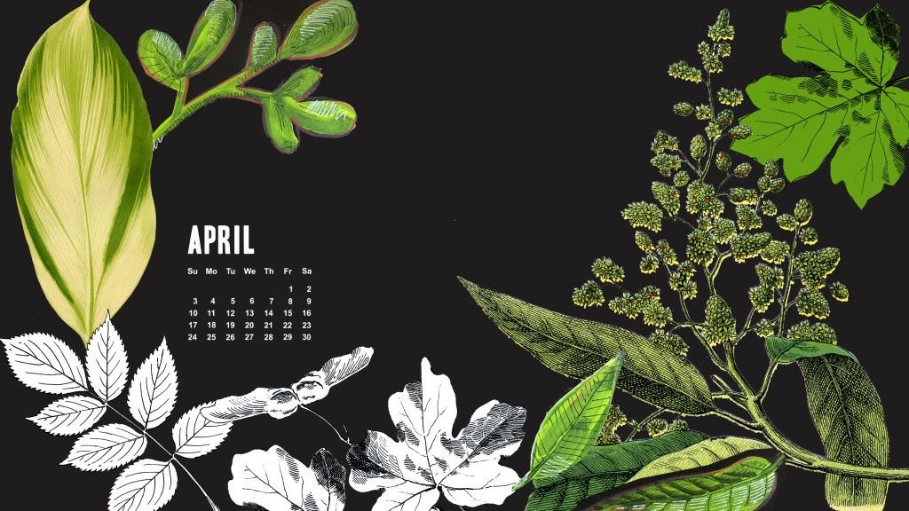 april desktop_large