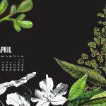 april desktop_large