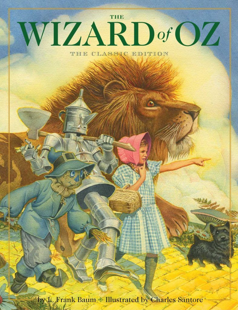 wizard-of-oz-9781604335422_hr-1