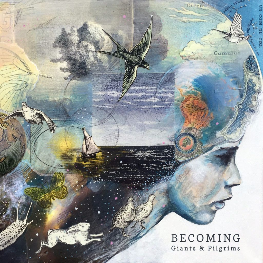 becoming_cover_1600