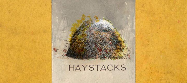 haystacks-album-cover