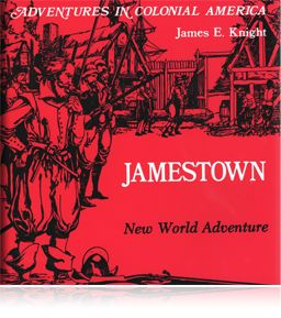 jamestown-new-world-adventure