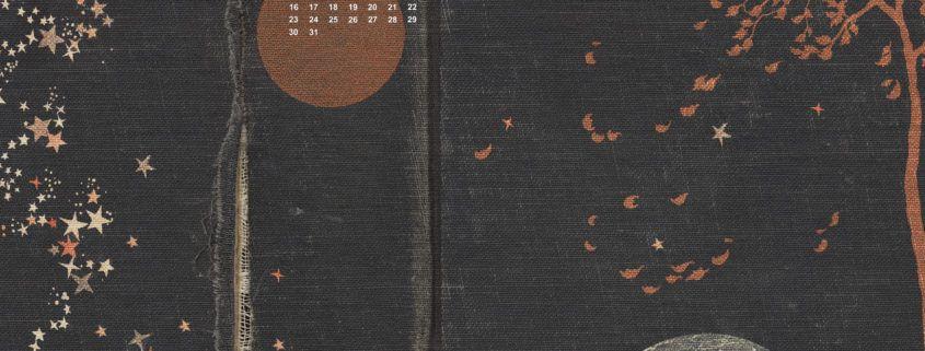 october-2016-desktop