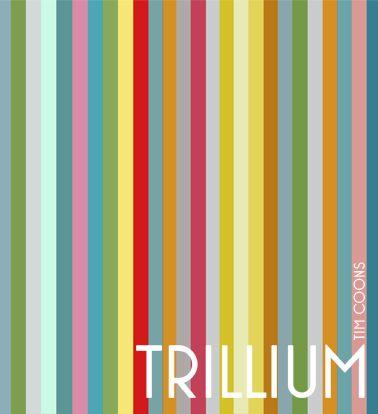 trillium-album