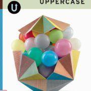 uppercase31-cover_front_6b838e12-f62b-4452-b9b8-d74245bcd6b5_1024x1024