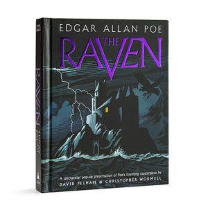 jjkh_raven_pop_up_book