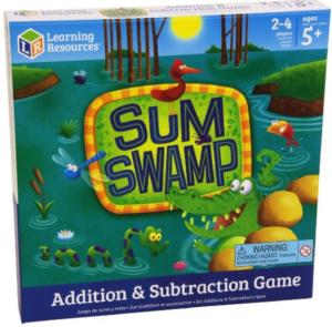 sum-swamp-2