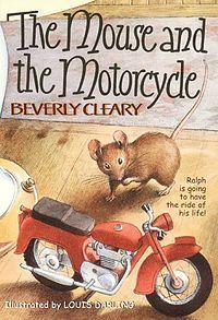 mousemotorcycle5